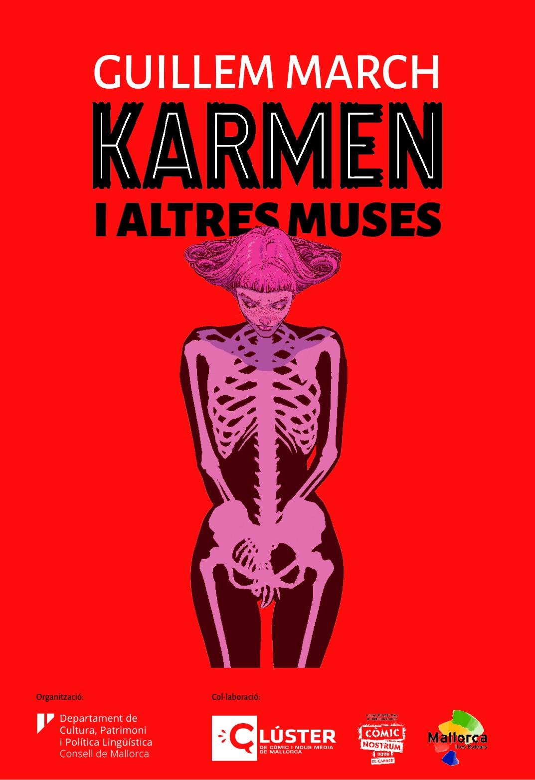 http://www.comicmallorca.com/wp-content/uploads/2020/10/Banner-Karmen.jpg